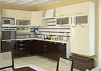 Кухня София Престиж стандартная 2,0 м, фото 1