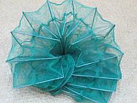 Раколовка 3 м пластик 30х25