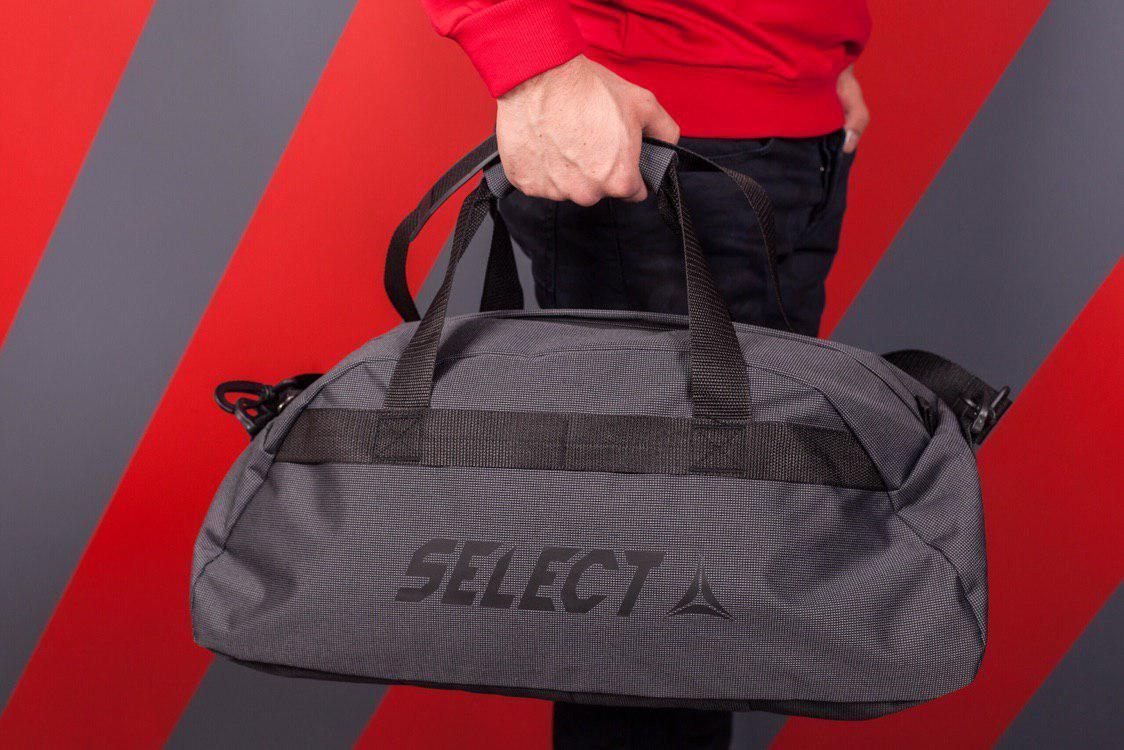 Спортивная сумка Select