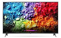 Телевизор LG 65SK8000, фото 1