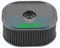 Фильтр воздушный бензопилы STIHL MS 661, MS 661 C