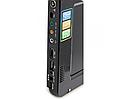 """Мультимедийный автомобильный телевизор 9"""" Eplutus EP-9511T DVB-T2 (TV / USB / SD) в машину портативный , фото 2"""