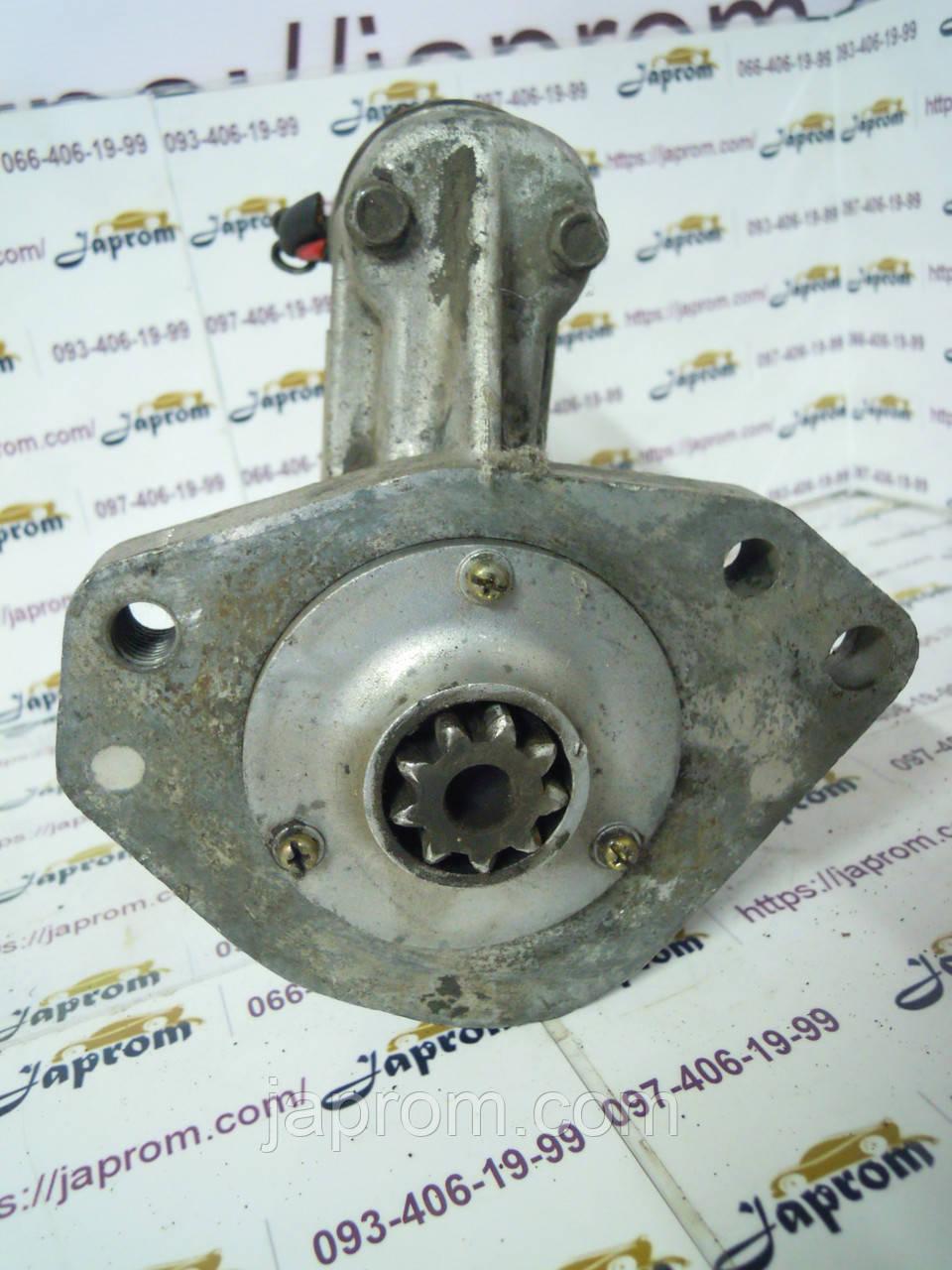 Стартер Hitachi 8971177690 S114-481A 1.4KW 12V