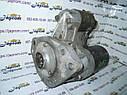 Стартер Hitachi 8971177690 S114-481A 1.4KW 12V, фото 3