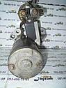 Стартер Hitachi 8971177690 S114-481A 1.4KW 12V, фото 4