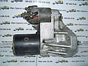 Стартер Hitachi 8971177690 S114-481A 1.4KW 12V, фото 5