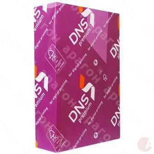 Бумага офисная А3 Mondi DNS Premium 120 г/м2 250 л