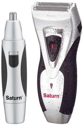Бритва Saturn St-HC7392
