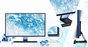 Телевізор SAMSUNG LT24E390EV
