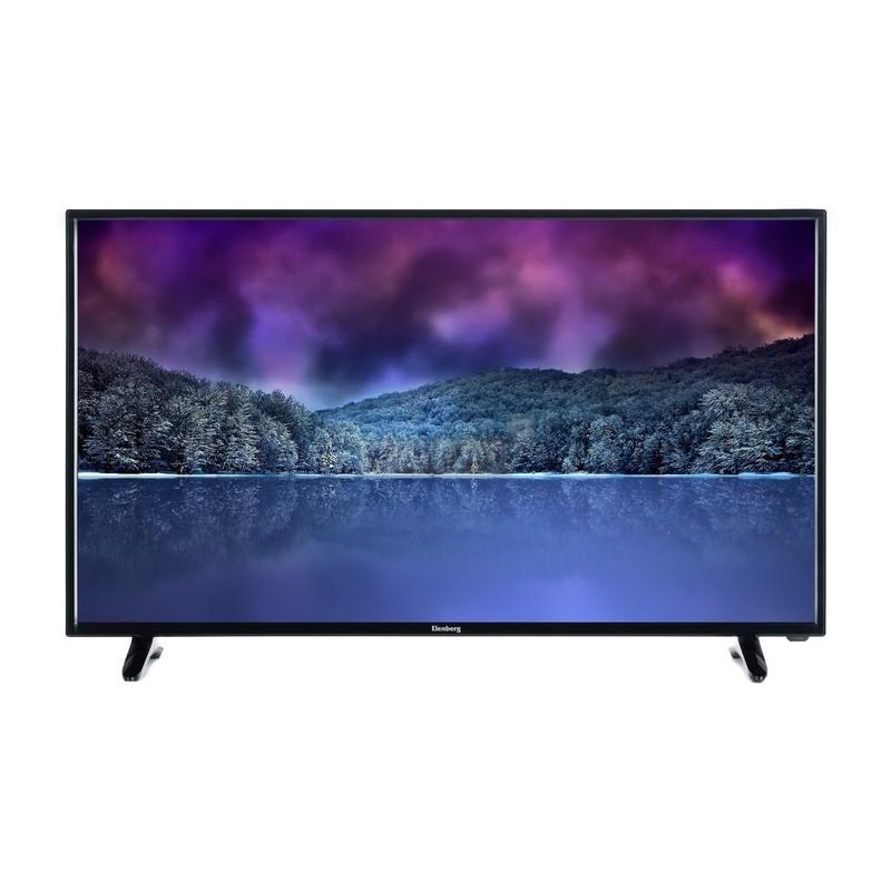 Телевізор Elenberg 39DF4530-O