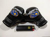 Подвеска (боксерские перчатки) SUBARU BLACK