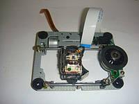 Лазерная головка с шасси и без DXX2678 для Pioneer cdj200/800mk2