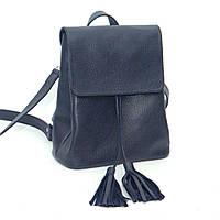 541b16831be4 Женскую сумку мешок из натуральной кожи в Украине. Сравнить цены ...
