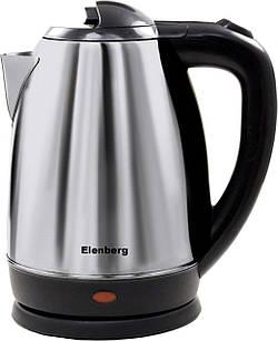 Електрочайник Elenberg KS 8101