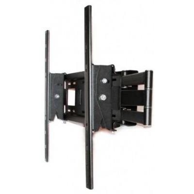 Кріплення для телевізора ART House ART-530