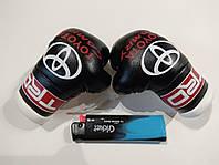 Подвеска (боксерские перчатки) TOYOTA CAMRY BLACK