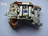 Лазерная головка с шасси и без VNZ1757 и DXX2502 для Pioneer cdj1000mk2, фото 2