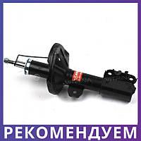 ✅ Амортизатор передний правый Chevrolet Aveo (стойка) | AURORA Польша