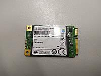 Накопитель Samsung mSATA 32gb SSD