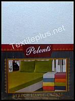 Простынь на резинке с наволочками Polents, фото 1