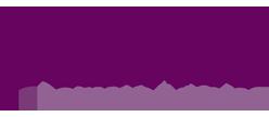 Искусственный камень Беленко - логотип