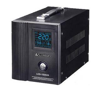 Стабілізатор напруги LUXEON LDS-500 (400)