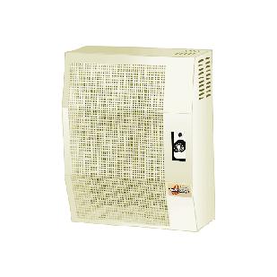 Конвектор АКОГ 2 Н (автоматика MP)