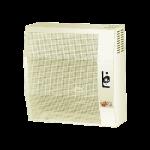 Конвектор АКОГ 3 Н (автоматика MP)