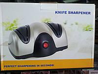 Электрическая точилка для ножей