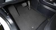 Автоковрики для Hyundai ix35 (2010+) eva коврики от ТМ EvaKovrik