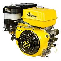 Двигатель дизельный Кентавр ДВС-210Д
