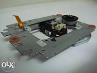 Лазерная головка DXX2595 onp8170 owy8075 для Pioneer cdj2000, cdj900