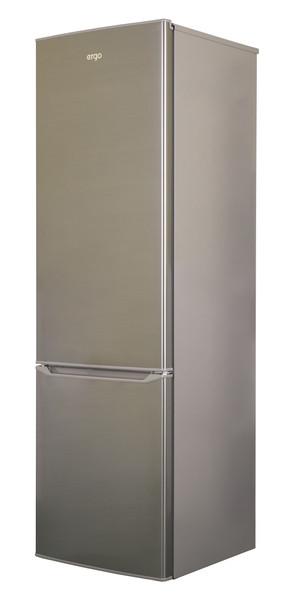 Холодильник ERGO MRF-177S