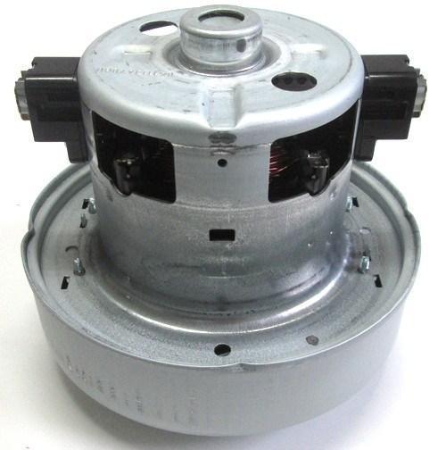 Мотор пилососа Samsung DJ31-00067P 1800W