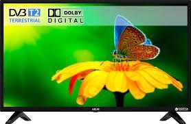 Телевізор AKAI UA32DM1100T2
