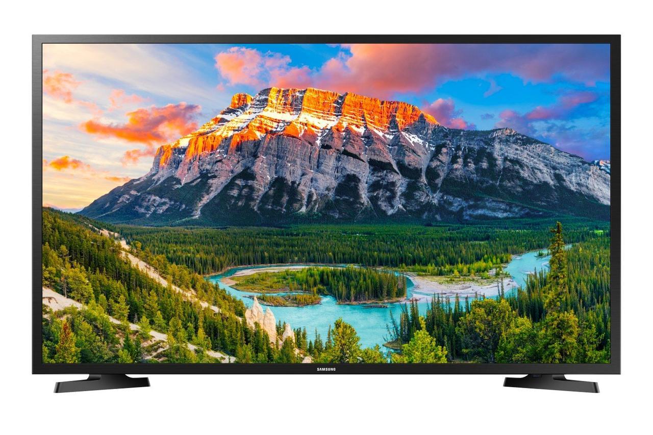 Телевізор SAMSUNG UE32N5300AUXUA