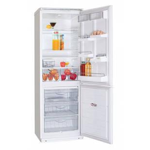 Холодильник Атлант ХM 4012-100