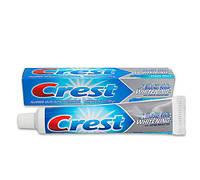 Зубная паста Crest Backing Soda&Peroxide 99 г, фото 1