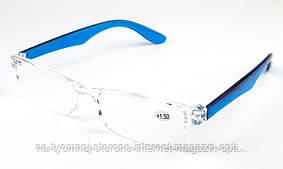 Очки для зрения Лектор-908-3