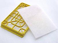 Предмоторный фильтр пылесоса Samsung DJ63-00413B