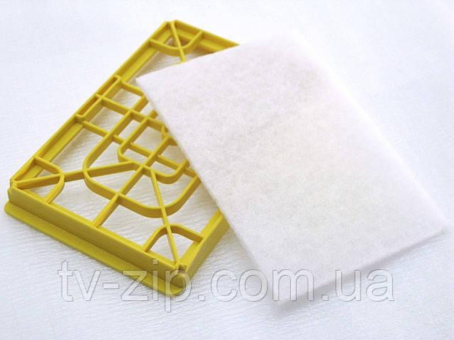 Фильтр для пылесоса Samsung DJ63-00413B