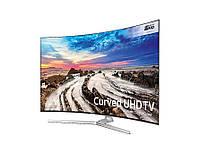 Телевизор SAMSUNG 55MU9000, фото 1