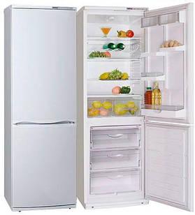 Холодильник Атлант ХM 6021-102