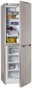 Холодильник Атлант ХM 6025-562