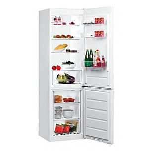 Холодильник WHIRPOOL BLF8121W