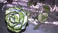 Кованые сувениры. Кованые розы КС-147/19