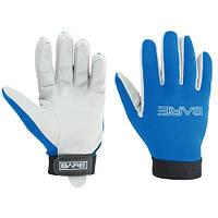 Перчатки для подводного плавания Bare Tropic Sport Glove 2 мм