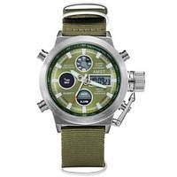 Часы мужские AMST 3003-06