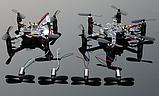 Мікро двигун (моторчик) для квадрокоптера (харчування 3,7-4,2 V 50000 оборотів), фото 2