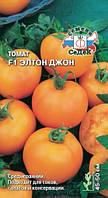 Томат Элтон Джон F1 *0,1г